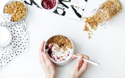 Moet je ontbijten voor een gezond gewicht?